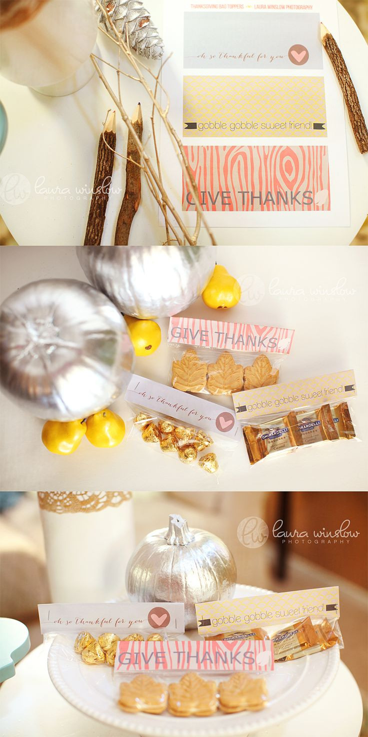 DIY Thanksgiving Gifts  17 Best ideas about Thanksgiving Gifts on Pinterest