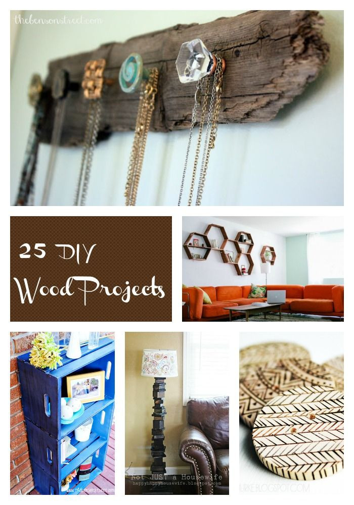 DIY Wood Art Projects  17 Best images about Spring Val crafts on Pinterest