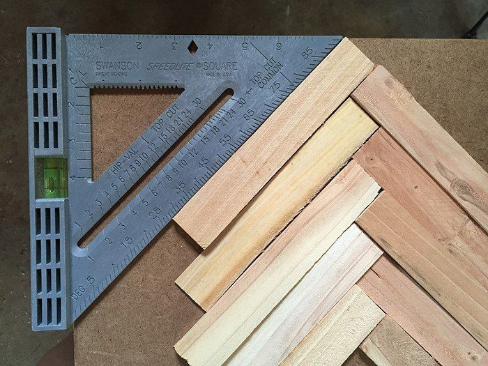 DIY Wood Art Projects  Best 25 Wood art ideas on Pinterest