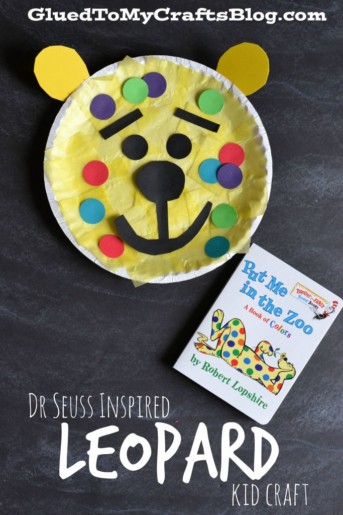 Dr Seuss Craft Ideas For Preschoolers  50 FREE Dr Seuss Printables and Activities Oh So
