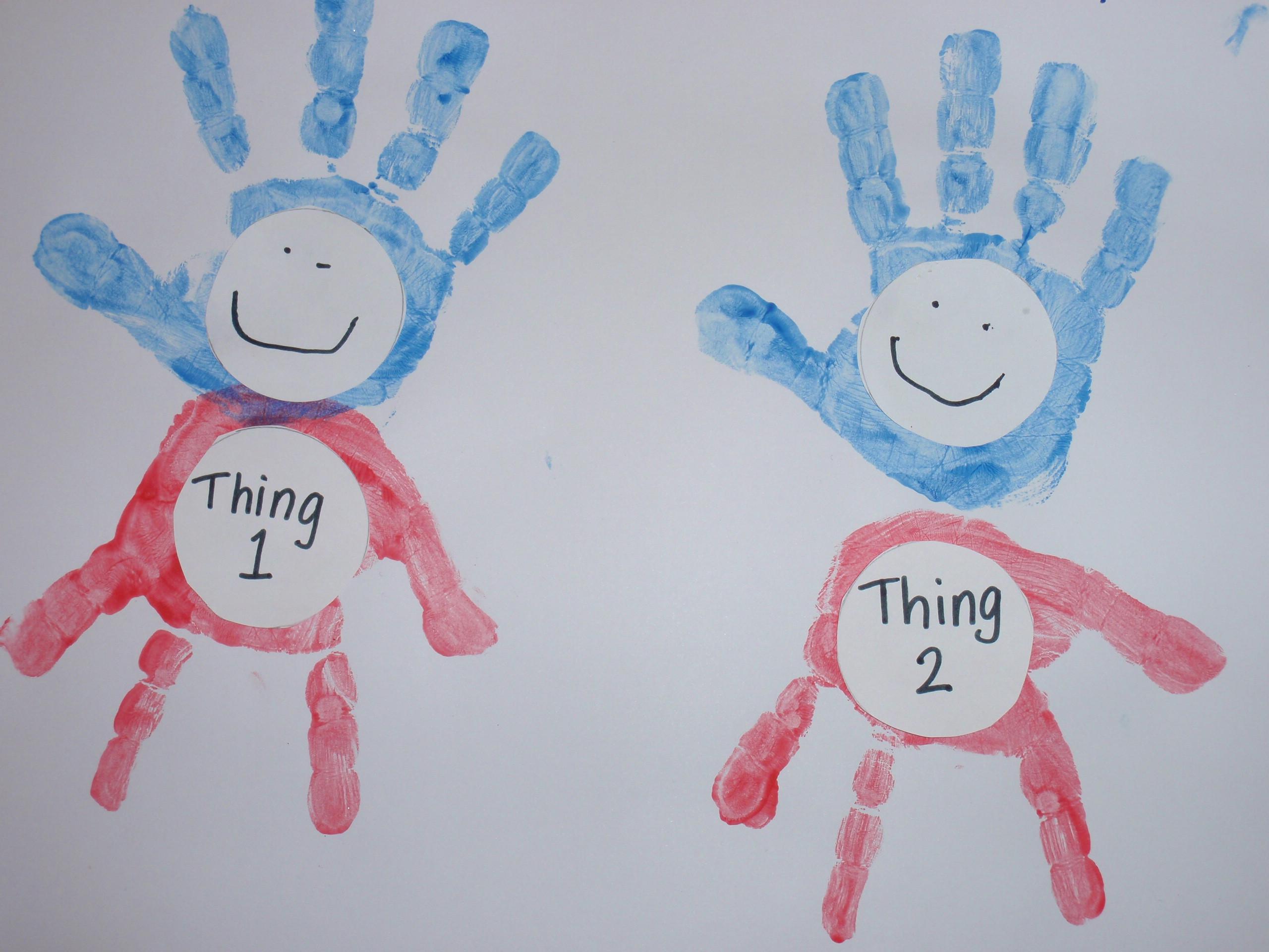 Dr Seuss Craft Ideas For Preschoolers  Dr Seuss Crafts & Activities