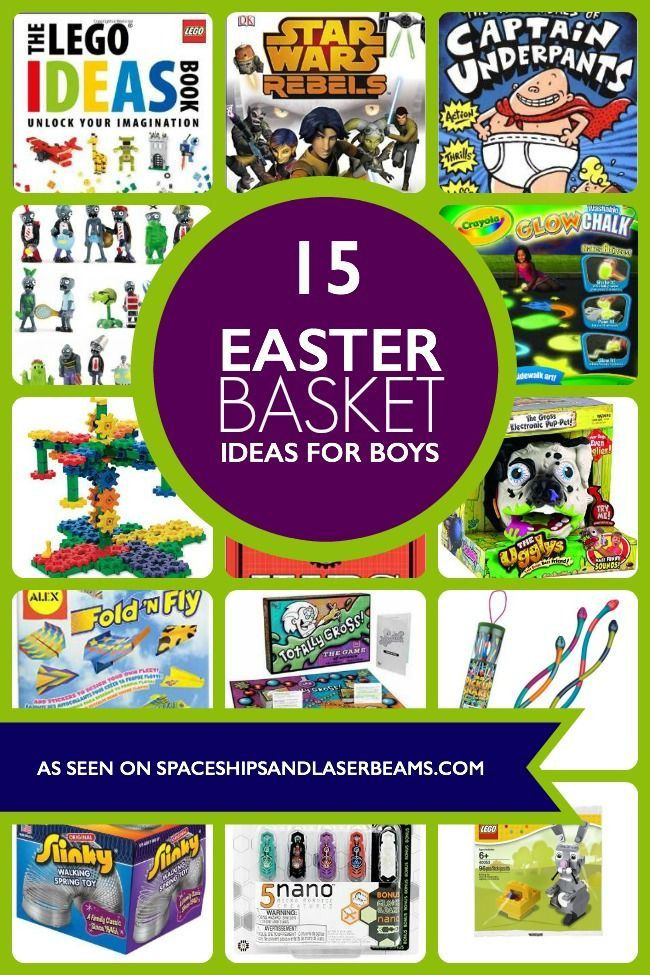 Easter Birthday Party Ideas For Boys  17 Best images about Boy s Easter Party on Pinterest