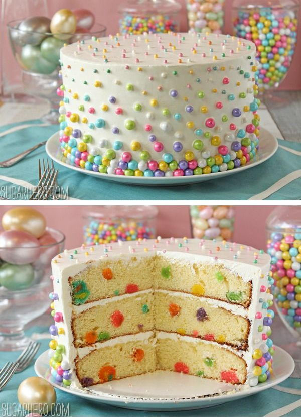 Easter Birthday Party Ideas For Boys  Creative Easter Party Ideas Hative