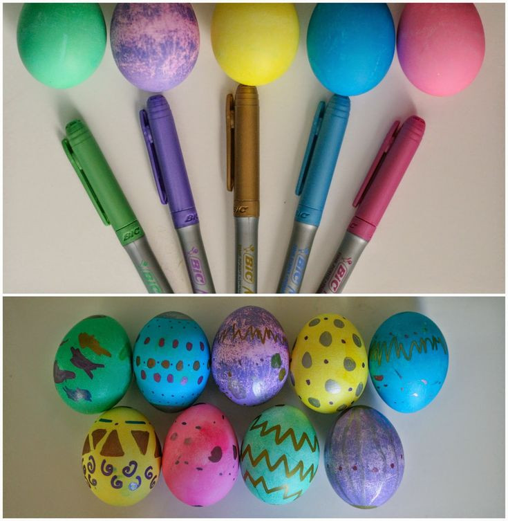 Easter Egg Dying Party Ideas  17 Best images about Easter Egg Decorating Party Ideas on