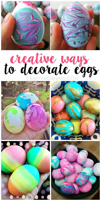 Easter Egg Dying Party Ideas  25 best ideas about Easter Egg Dye on Pinterest