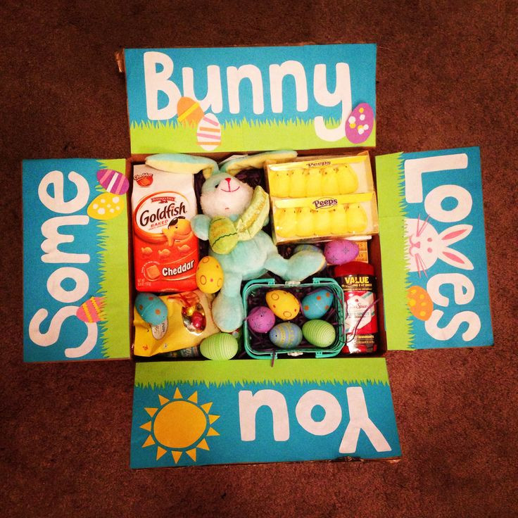 Easter Gift Ideas For Girlfriend  Best 25 Creative ts for girlfriend ideas on Pinterest
