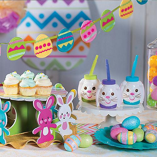 Easter Kid Party Ideas  2018 Easter Party Supplies & Perfect Ideas for Easter Parties