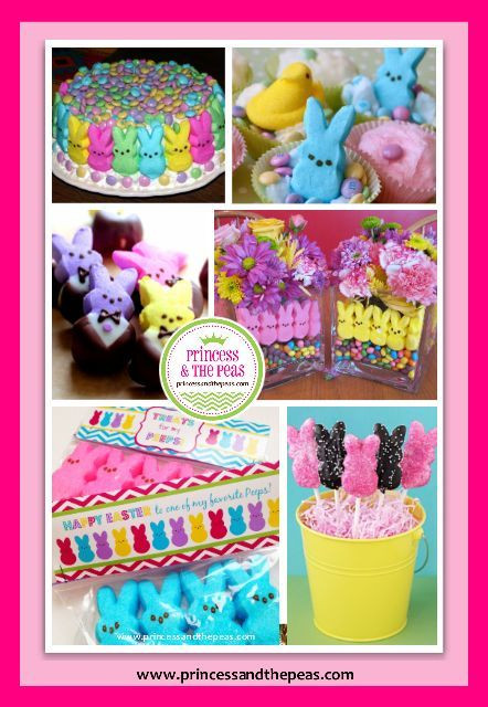 Easter Kid Party Ideas  Easy Easter Party Ideas Your Guests Will Love