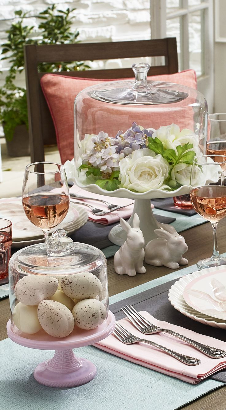 Easter Party Ideas Martha Stewart  510 best Easter Crafts & Ideas images on Pinterest