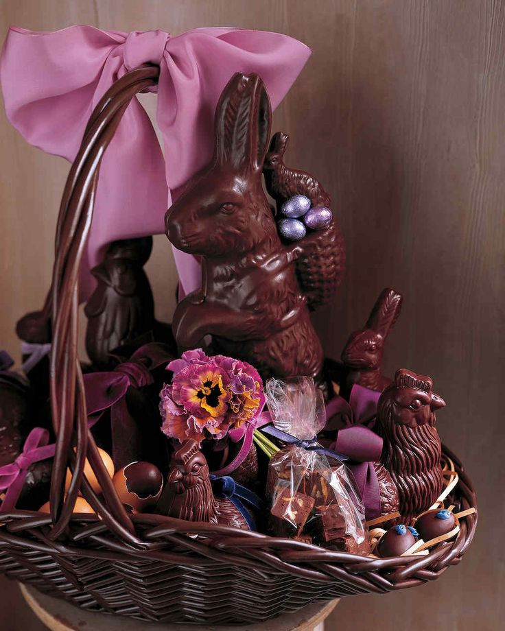 Easter Party Ideas Martha Stewart  Top 25 ideas about Easter Crafts & Ideas on Pinterest