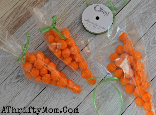 Easter Snack Ideas Party  Easy Snacks & Drinks for Your Easter Party PTO Today