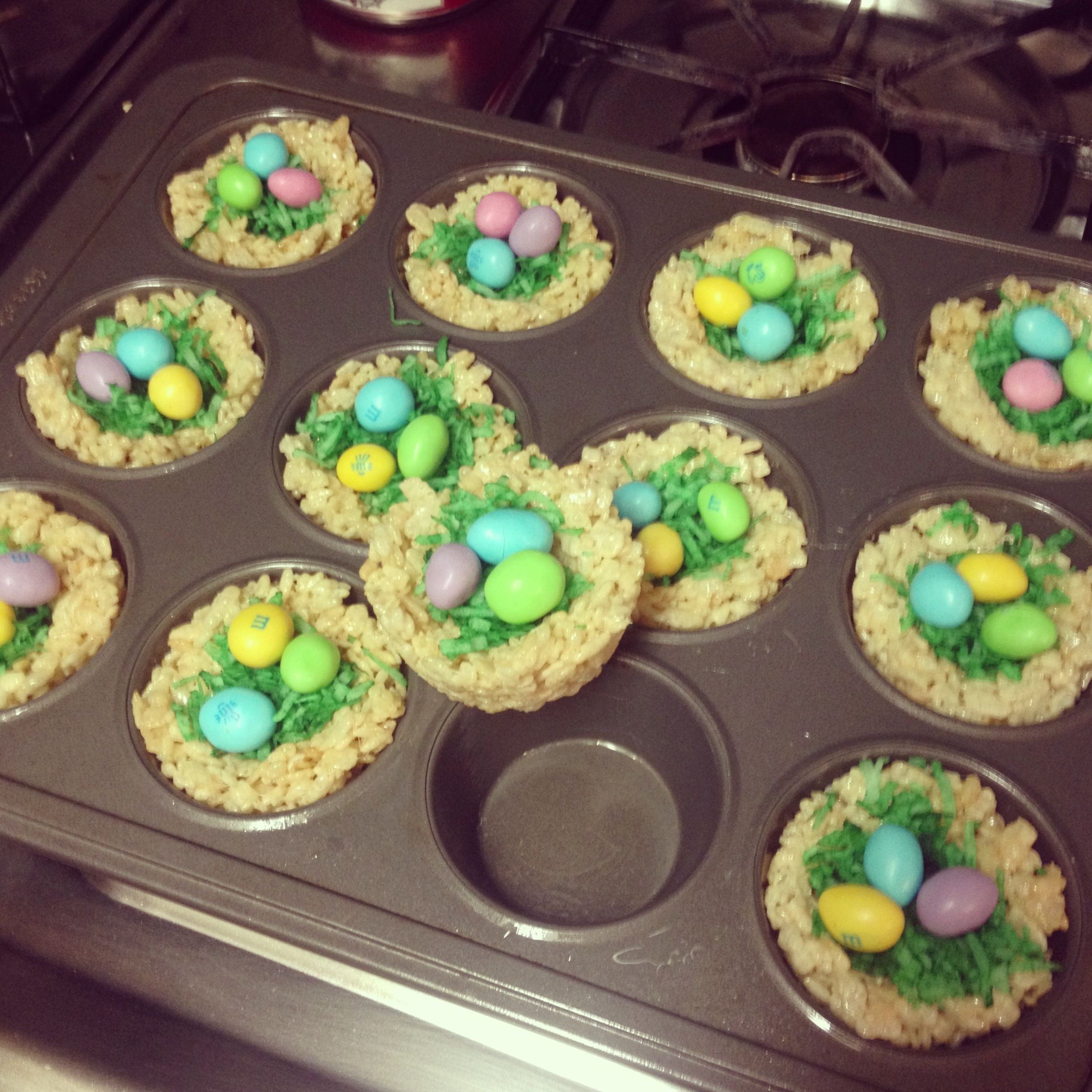 Easter Snack Ideas Party  Easter party snack Great Food Ideas