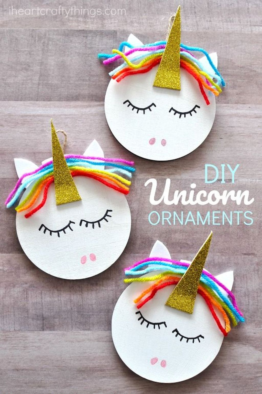 Easy Craft Ideas For Kids  20 Cheap and Easy DIY Crafts Ideas For Kids