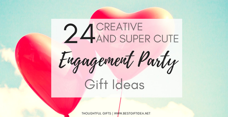 Engagement Party Gift Ideas  Best Gift Idea Engagement t ideas Archives • Best Gift Idea