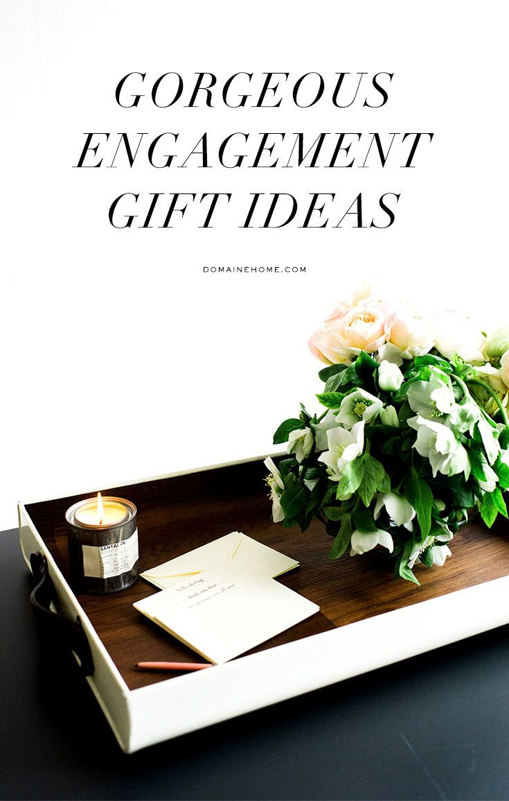 Engagement Party Gift Ideas  Best 25 Engagement party ts ideas on Pinterest