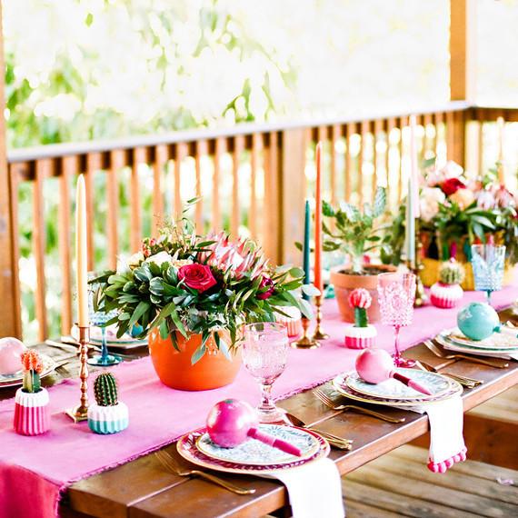 Engagement Party Theme Ideas  4 Unique Engagement Party Theme Ideas Your Guests Haven t