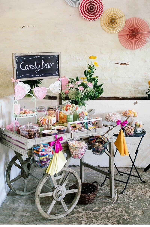 Engagement Party Theme Ideas  25 Amazing DIY Engagement Party Decoration Ideas for 2019