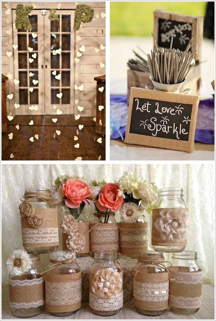 Engagement Party Theme Ideas  10 Best Engagement party Decoration ideas That Are Oh So