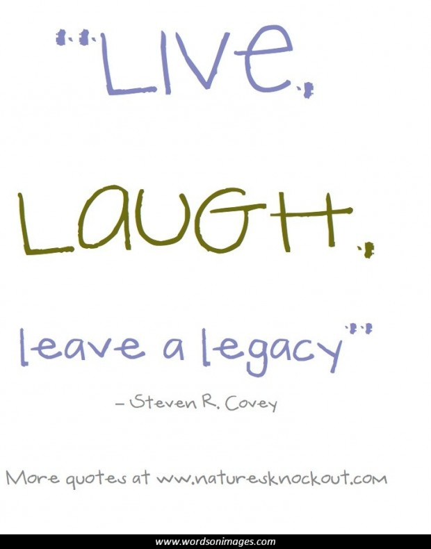 Family Legacy Quotes  More Quotes Collection Inspiring Quotes Sayings