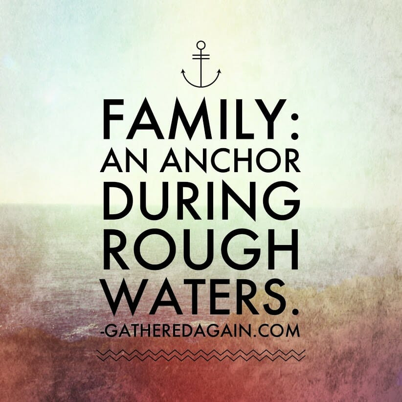 Family Quotes  Pinnable Quotes About Family