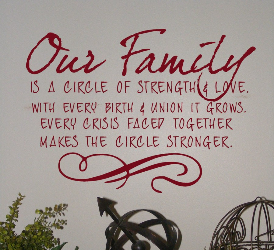 Family Quotes  Straight Quotes Family Quotes