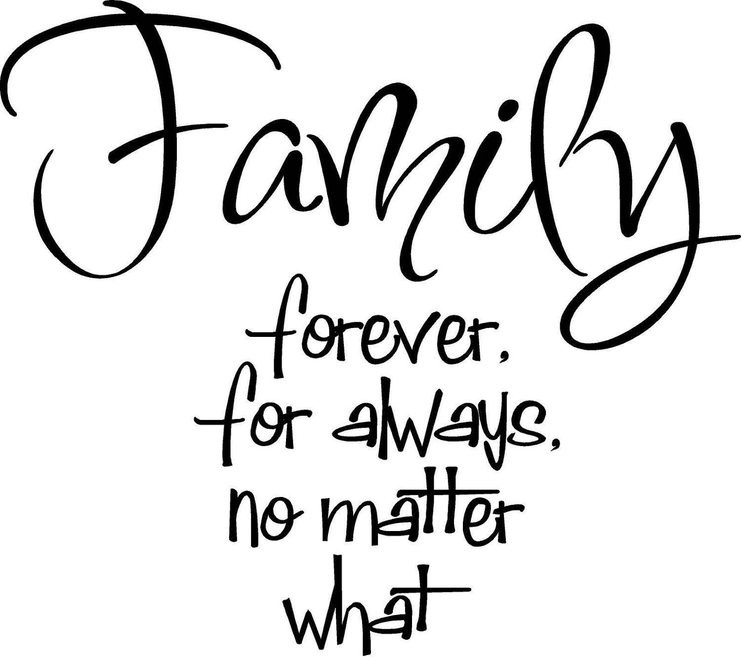 Family Quotes  FAMILY QUOTES image quotes at hippoquotes