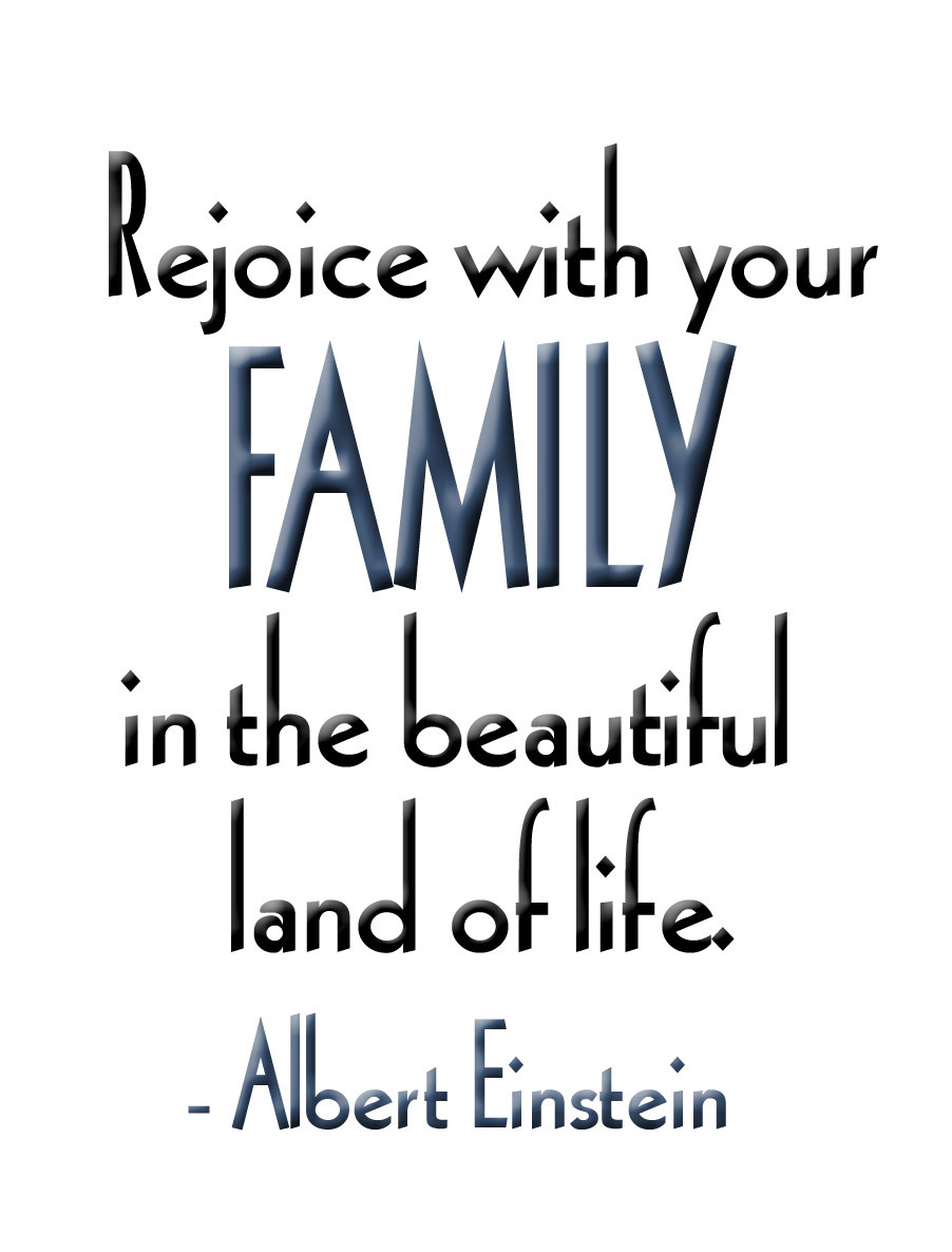 Family Quotes  Download popular wallpapers 5 stars The family man quotes