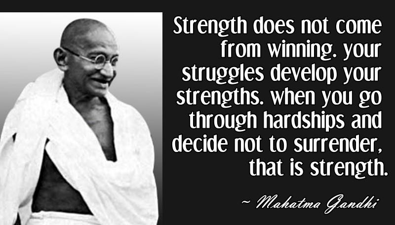 Famous Inspiring Quotes  Famous Influential Quotes