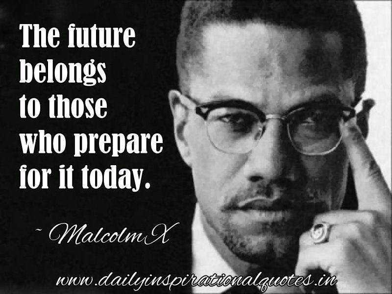 Famous Inspiring Quotes  Famous Black Quotes About Success QuotesGram