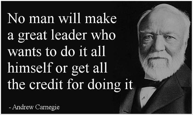 Famous Leadership Quotes  Leadership Quotes Famous People QuotesGram