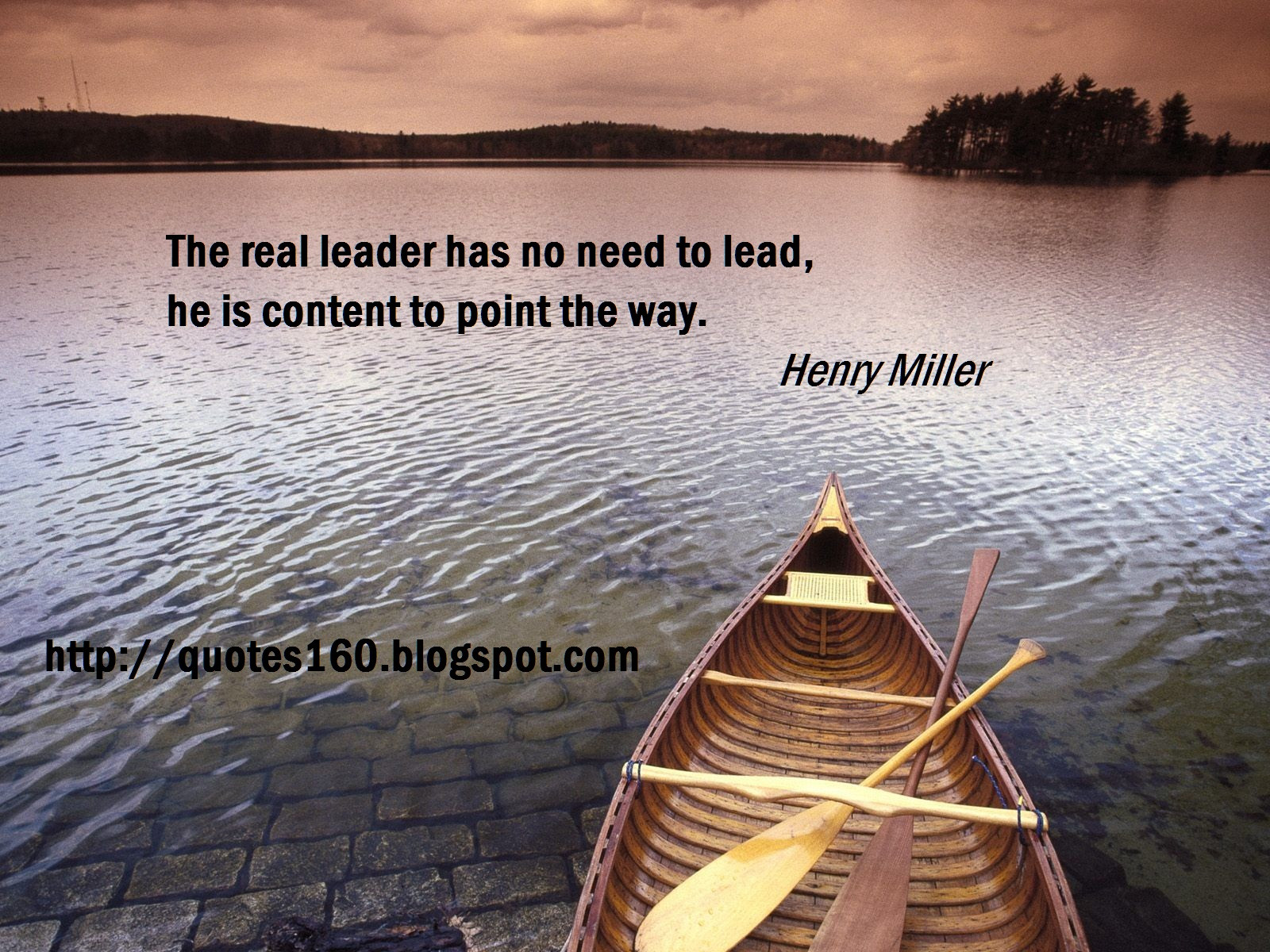 Famous Leadership Quotes  QUOTES160 Best Leadership Quotes Ever