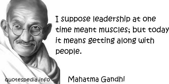 Famous Leadership Quotes  Famous Leadership Quotes QuotesGram