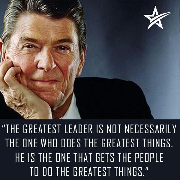 Famous Leadership Quotes  LEADERSHIP FUNNY QUOTES FAMOUS image quotes at relatably