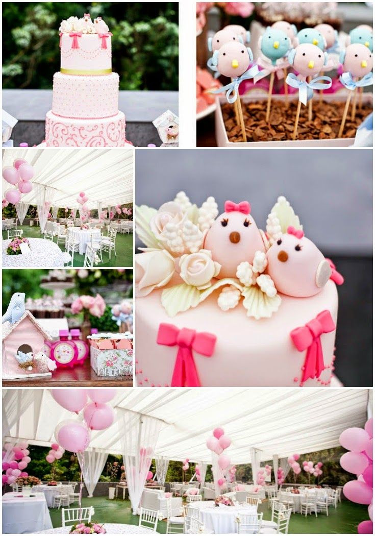 First Birthday Gift Ideas For Girls  25 best ideas about Twin first birthday on Pinterest