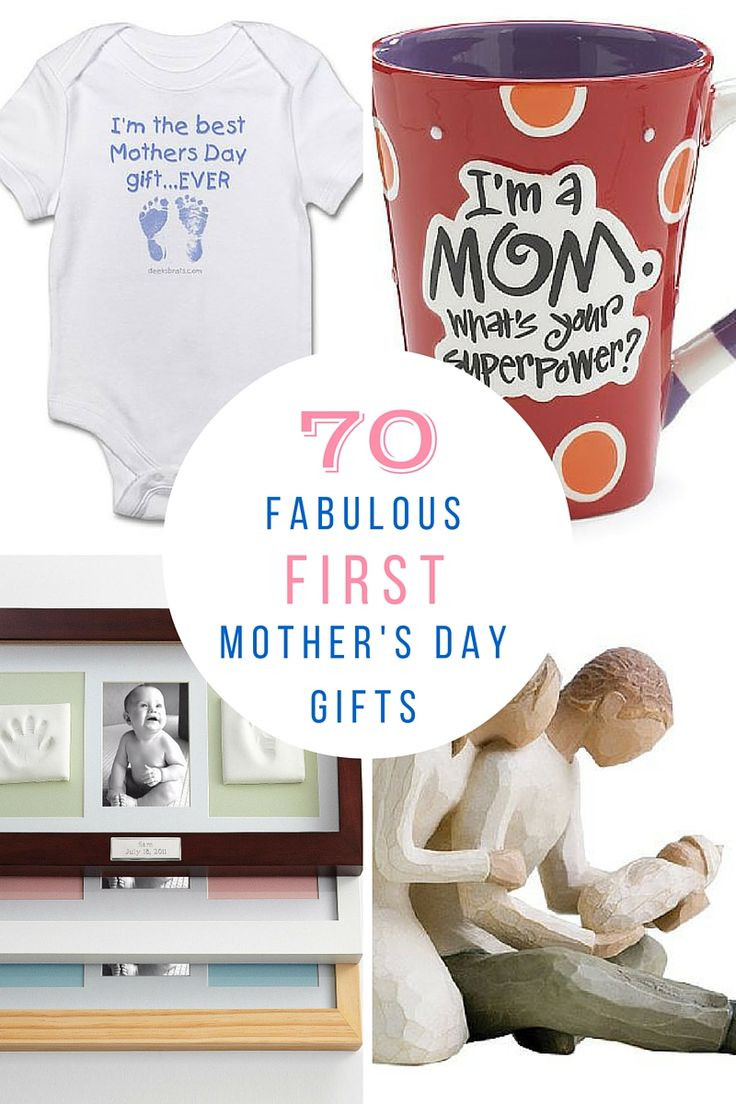 First Mother'S Day Gift Ideas  227 best images about First Mothers Day Gifts on Pinterest