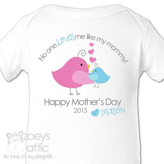 First Mother'S Day Gift Ideas  17 Best ideas about First Mothers Day Gifts on Pinterest