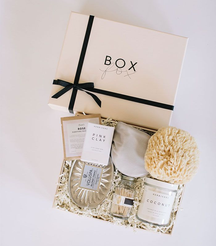 First Mother'S Day Gift Ideas  28 First Mother s Day Gift Ideas Every Mom Will Love