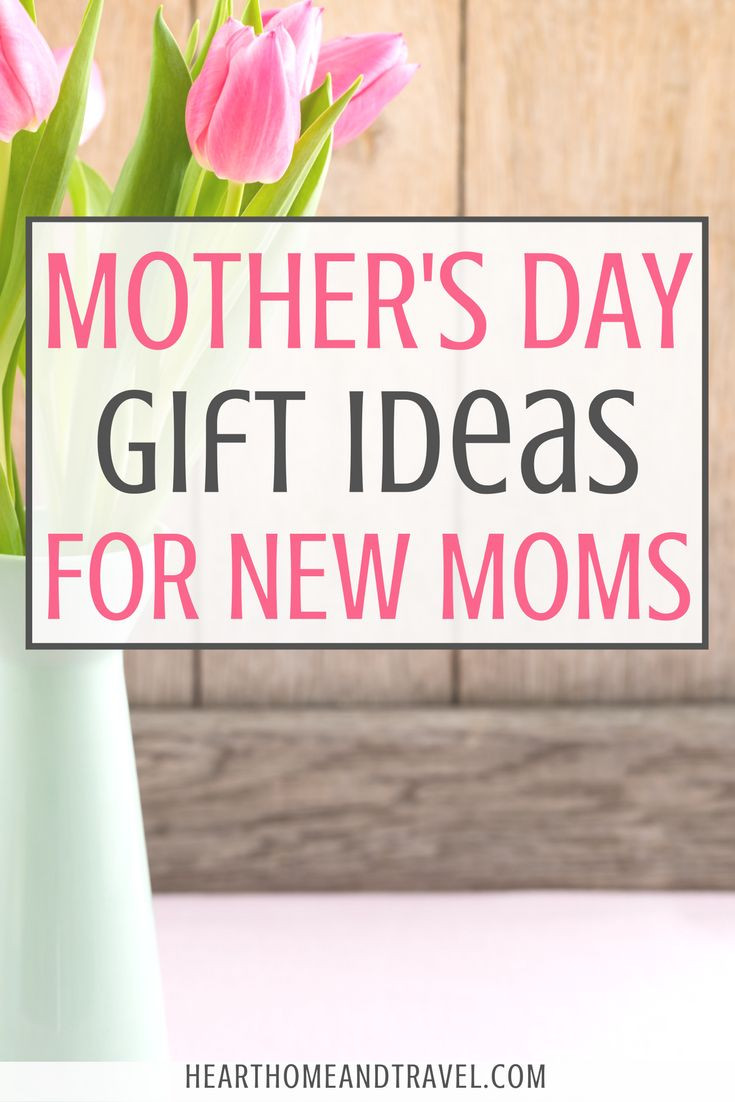 First Mother'S Day Gift Ideas  327 best images about Mothers Day Gifts Party Decorations
