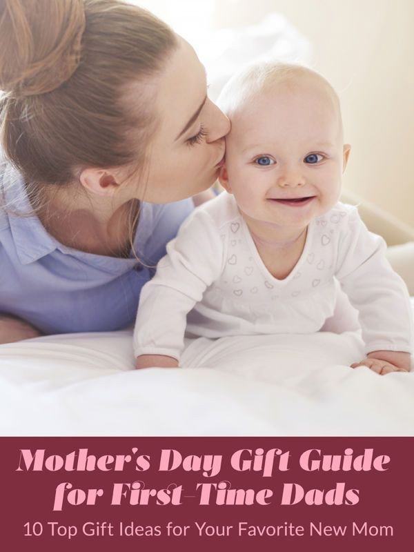 First Mother'S Day Gift Ideas  26 best images about Mother s Day Ideas HolidayHQ on