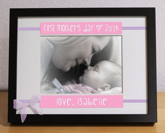 First Mother'S Day Gift Ideas  78 Best ideas about First Mothers Day Gifts on Pinterest