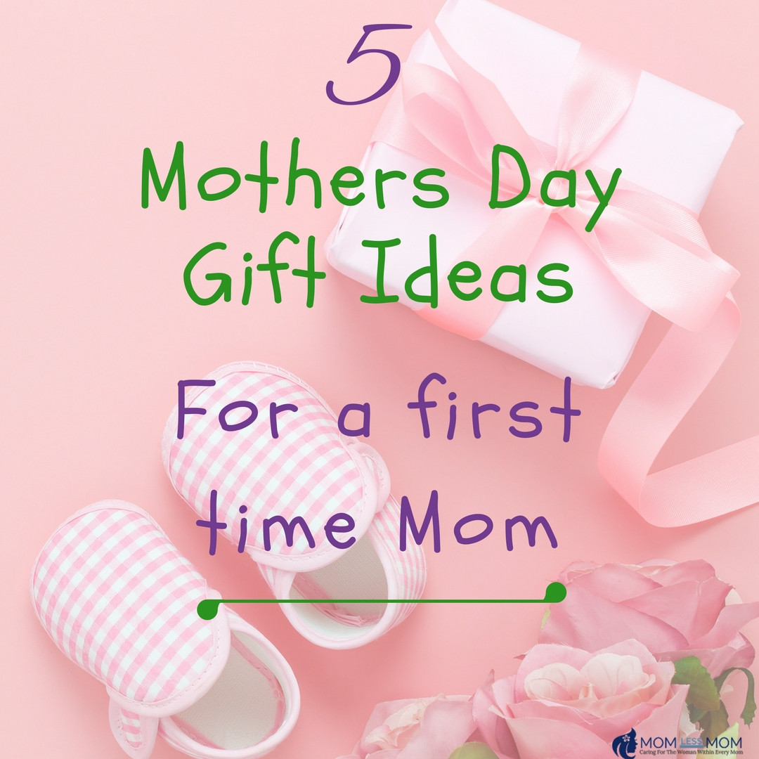 First Mother'S Day Gift Ideas  Mother s Day Gift Ideas For A First Time Mom