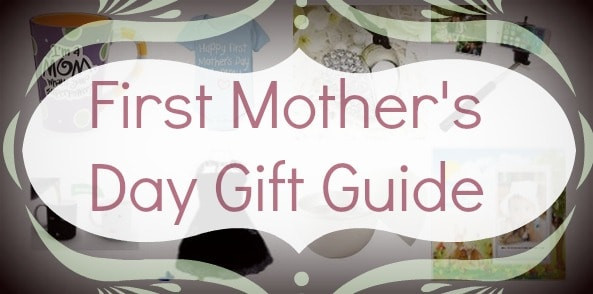 First Mother'S Day Gift Ideas  First Mother s Day Gift Ideas Under $15