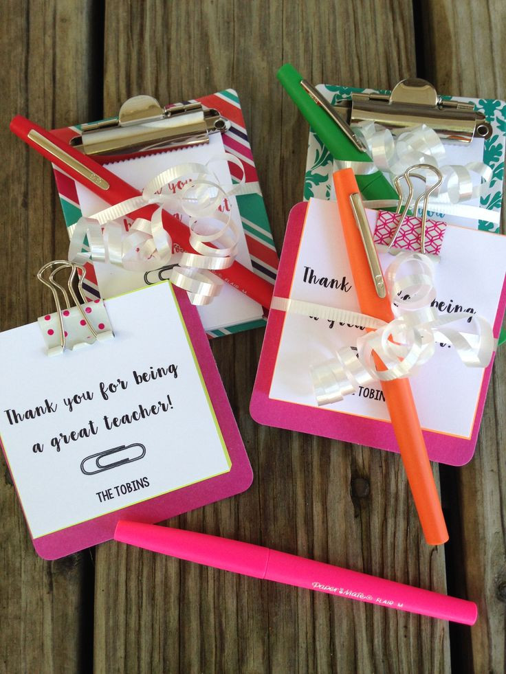 First Valentine'S Day Gift Ideas  131 best images about Good Teacher Gifts on Pinterest