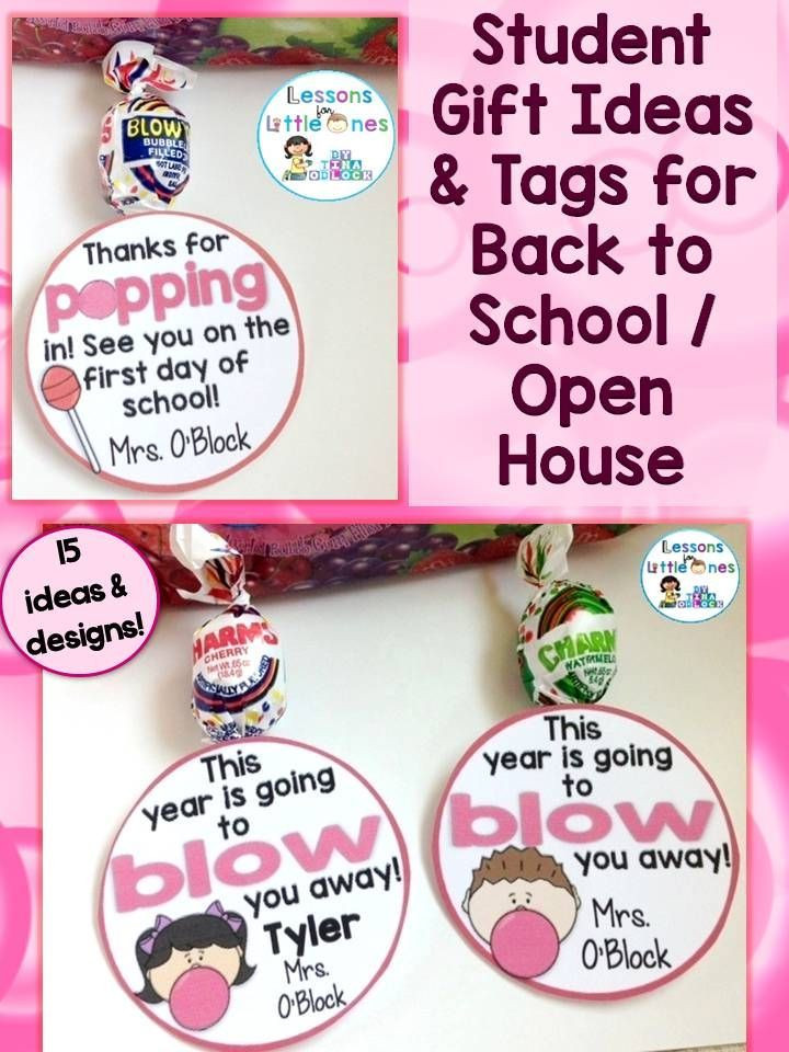 First Valentine'S Day Gift Ideas  15 cute ideas for memorable & inexpensive students ts