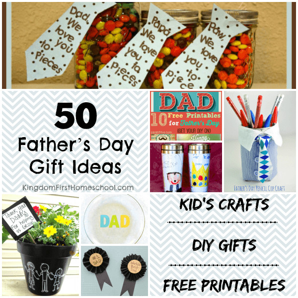 First Valentine'S Day Gift Ideas  50 Fathers Day Gift Ideas