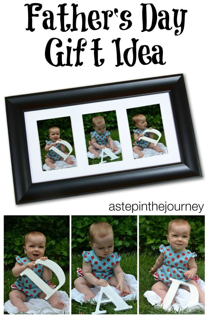 First Valentine'S Day Gift Ideas  Father's Day Gift Idea for the Little es