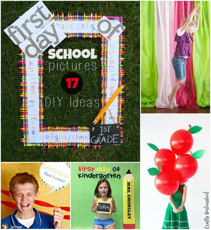 First Valentine'S Day Gift Ideas  17 Best images about Events Back to School & Teacher Gift