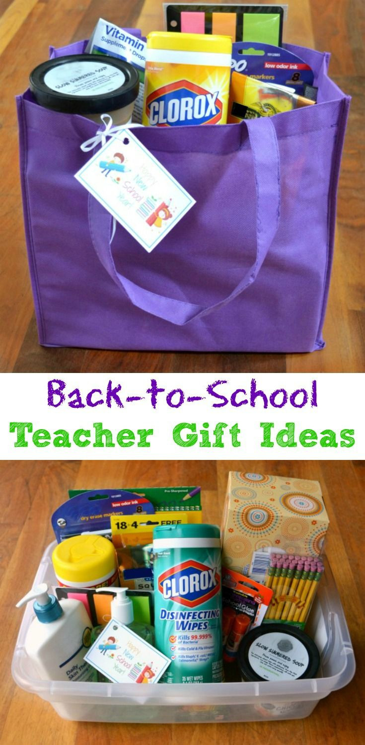 First Valentine'S Day Gift Ideas  17 Best images about Teacher Gifts on Pinterest