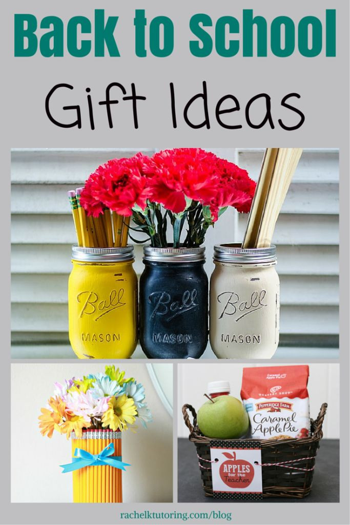 First Valentine'S Day Gift Ideas  17 Best images about Back to School on Pinterest