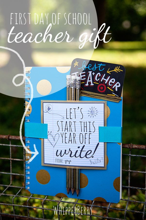 First Valentine'S Day Gift Ideas  Best 20 Mint teacher appreciation ideas on Pinterest